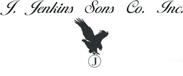 J. Jenkins Sons Co. Inc.